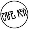 Budapest-cafe-kor