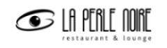 logo-la-perle-noire