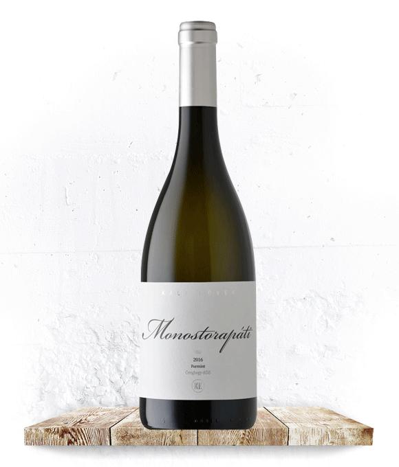moa16-wine-big