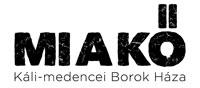 Miako_logo